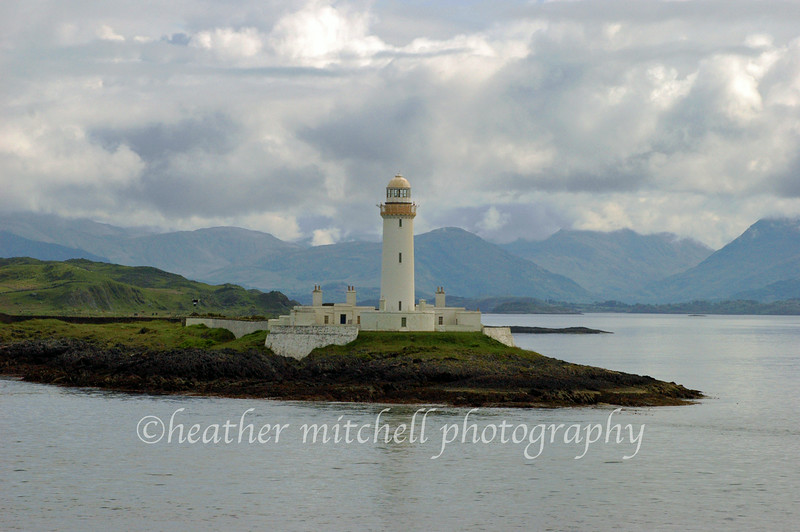"""Lismore Lighthouse  <form target=""""paypal"""" action=""""https://www.paypal.com/cgi-bin/webscr"""" method=""""post""""> <input type=""""hidden"""" name=""""cmd"""" value=""""_s-xclick""""> <input type=""""hidden"""" name=""""hosted_button_id"""" value=""""2734940""""> <table> <tr><td><input type=""""hidden"""" name=""""on0"""" value=""""Sizes"""">Sizes</td></tr><tr><td><select name=""""os0""""> <option value=""""Matted 5x7"""">Matted 5x7 $20.00 <option value=""""Matted 8x10"""">Matted 8x10 $40.00 <option value=""""Matted 11x14"""">Matted 11x14 $50.00 </select> </td></tr> </table> <input type=""""hidden"""" name=""""currency_code"""" value=""""USD""""> <input type=""""image"""" src=""""https://www.paypal.com/en_US/i/btn/btn_cart_SM.gif"""" border=""""0"""" name=""""submit"""" alt=""""""""> <img alt="""""""" border=""""0"""" src=""""https://www.paypal.com/en_US/i/scr/pixel.gif"""" width=""""1"""" height=""""1""""> </form>"""