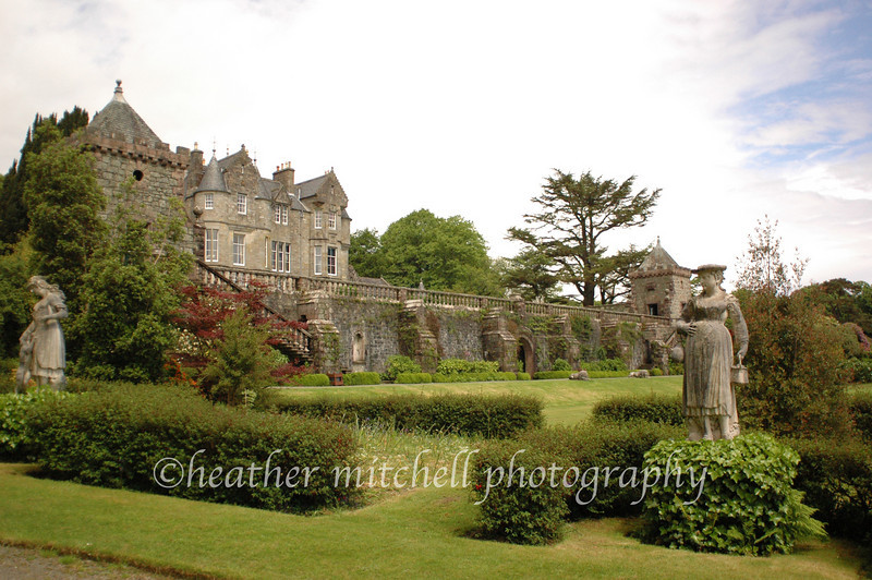 "Torosay Castle, Isle of Mull, Inner Hebrides  <form target=""paypal"" action=""https://www.paypal.com/cgi-bin/webscr"" method=""post""> <input type=""hidden"" name=""cmd"" value=""_s-xclick""> <input type=""hidden"" name=""hosted_button_id"" value=""2735025""> <table> <tr><td><input type=""hidden"" name=""on0"" value=""Sizes"">Sizes</td></tr><tr><td><select name=""os0""> 	<option value=""Matted 5x7"">Matted 5x7 $20.00 	<option value=""Matted 8x10"">Matted 8x10 $40.00 	<option value=""Matted 11x14"">Matted 11x14 $50.00 </select> </td></tr> </table> <input type=""hidden"" name=""currency_code"" value=""USD""> <input type=""image"" src=""https://www.paypal.com/en_US/i/btn/btn_cart_SM.gif"" border=""0"" name=""submit"" alt=""""> <img alt="""" border=""0"" src=""https://www.paypal.com/en_US/i/scr/pixel.gif"" width=""1"" height=""1""> </form>"