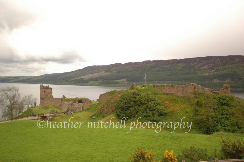 """Urquhart Castle and Loch Ness  <form target=""""paypal"""" action=""""https://www.paypal.com/cgi-bin/webscr"""" method=""""post""""> <input type=""""hidden"""" name=""""cmd"""" value=""""_s-xclick""""> <input type=""""hidden"""" name=""""hosted_button_id"""" value=""""2735649""""> <table> <tr><td><input type=""""hidden"""" name=""""on0"""" value=""""Sizes"""">Sizes</td></tr><tr><td><select name=""""os0""""> <option value=""""Matted 5x7"""">Matted 5x7 $20.00 <option value=""""Matted 8x10"""">Matted 8x10 $40.00 <option value=""""Matted 11x14"""">Matted 11x14 $50.00 </select> </td></tr> </table> <input type=""""hidden"""" name=""""currency_code"""" value=""""USD""""> <input type=""""image"""" src=""""https://www.paypal.com/en_US/i/btn/btn_cart_SM.gif"""" border=""""0"""" name=""""submit"""" alt=""""""""> <img alt="""""""" border=""""0"""" src=""""https://www.paypal.com/en_US/i/scr/pixel.gif"""" width=""""1"""" height=""""1""""> </form>"""