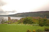 "Urquhart Castle and Loch Ness  <form target=""paypal"" action=""https://www.paypal.com/cgi-bin/webscr"" method=""post""> <input type=""hidden"" name=""cmd"" value=""_s-xclick""> <input type=""hidden"" name=""hosted_button_id"" value=""2735649""> <table> <tr><td><input type=""hidden"" name=""on0"" value=""Sizes"">Sizes</td></tr><tr><td><select name=""os0""> 	<option value=""Matted 5x7"">Matted 5x7 $20.00 	<option value=""Matted 8x10"">Matted 8x10 $40.00 	<option value=""Matted 11x14"">Matted 11x14 $50.00 </select> </td></tr> </table> <input type=""hidden"" name=""currency_code"" value=""USD""> <input type=""image"" src=""https://www.paypal.com/en_US/i/btn/btn_cart_SM.gif"" border=""0"" name=""submit"" alt=""""> <img alt="""" border=""0"" src=""https://www.paypal.com/en_US/i/scr/pixel.gif"" width=""1"" height=""1""> </form>"