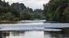 River Ness, Caledonian Canal; Great Glen, Scottish Highlands, Scotland, United Kingdom, Europe