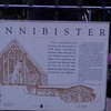 Rennibister Earth House Orkney