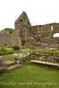 "Iona Nunnery  <form target=""paypal"" action=""https://www.paypal.com/cgi-bin/webscr"" method=""post""> <input type=""hidden"" name=""cmd"" value=""_s-xclick""> <input type=""hidden"" name=""hosted_button_id"" value=""2735205""> <table> <tr><td><input type=""hidden"" name=""on0"" value=""Sizes"">Sizes</td></tr><tr><td><select name=""os0""> 	<option value=""Matted 5x7"">Matted 5x7 $20.00 	<option value=""Matted 8x10"">Matted 8x10 $40.00 	<option value=""Matted 11x14"">Matted 11x14 $50.00 </select> </td></tr> </table> <input type=""hidden"" name=""currency_code"" value=""USD""> <input type=""image"" src=""https://www.paypal.com/en_US/i/btn/btn_cart_SM.gif"" border=""0"" name=""submit"" alt=""""> <img alt="""" border=""0"" src=""https://www.paypal.com/en_US/i/scr/pixel.gif"" width=""1"" height=""1""> </form>"