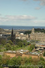 """Edinburgh skyline  <form target=""""paypal"""" action=""""https://www.paypal.com/cgi-bin/webscr"""" method=""""post""""> <input type=""""hidden"""" name=""""cmd"""" value=""""_s-xclick""""> <input type=""""hidden"""" name=""""hosted_button_id"""" value=""""2734921""""> <table> <tr><td><input type=""""hidden"""" name=""""on0"""" value=""""Sizes"""">Sizes</td></tr><tr><td><select name=""""os0""""> <option value=""""Matted 5x7"""">Matted 5x7 $20.00 <option value=""""Matted 8x10"""">Matted 8x10 $40.00 <option value=""""Matted 11x14"""">Matted 11x14 $50.00 </select> </td></tr> </table> <input type=""""hidden"""" name=""""currency_code"""" value=""""USD""""> <input type=""""image"""" src=""""https://www.paypal.com/en_US/i/btn/btn_cart_SM.gif"""" border=""""0"""" name=""""submit"""" alt=""""""""> <img alt="""""""" border=""""0"""" src=""""https://www.paypal.com/en_US/i/scr/pixel.gif"""" width=""""1"""" height=""""1""""> </form>"""