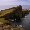 Neist Point Lighthouse - Ilse of Skye