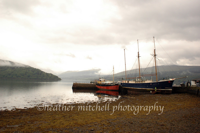 """Inveraray  <form target=""""paypal"""" action=""""https://www.paypal.com/cgi-bin/webscr"""" method=""""post""""> <input type=""""hidden"""" name=""""cmd"""" value=""""_s-xclick""""> <input type=""""hidden"""" name=""""hosted_button_id"""" value=""""2734776""""> <table> <tr><td><input type=""""hidden"""" name=""""on0"""" value=""""Sizes"""">Sizes</td></tr><tr><td><select name=""""os0""""> <option value=""""Matted 5x7"""">Matted 5x7 $20.00 <option value=""""Matted 8x10"""">Matted 8x10 $40.00 <option value=""""Matted 11x14"""">Matted 11x14 $50.00 </select> </td></tr> </table> <input type=""""hidden"""" name=""""currency_code"""" value=""""USD""""> <input type=""""image"""" src=""""https://www.paypal.com/en_US/i/btn/btn_cart_SM.gif"""" border=""""0"""" name=""""submit"""" alt=""""""""> <img alt="""""""" border=""""0"""" src=""""https://www.paypal.com/en_US/i/scr/pixel.gif"""" width=""""1"""" height=""""1""""> </form>"""