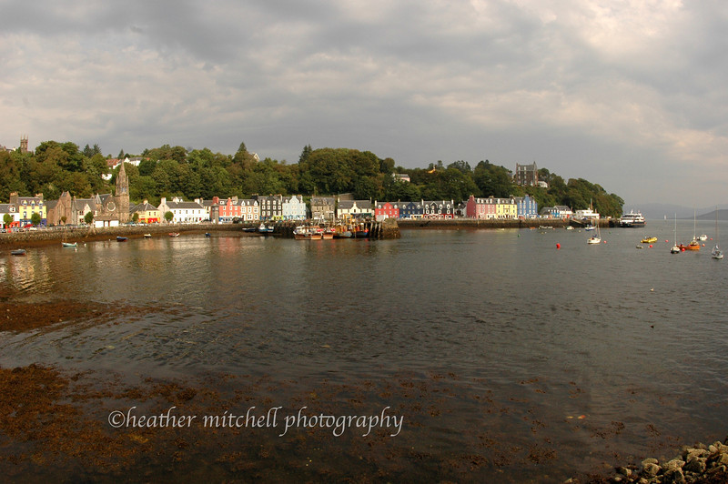 "Tobermory, Isle of Mull <form target=""paypal"" action=""https://www.paypal.com/cgi-bin/webscr"" method=""post""> <input type=""hidden"" name=""cmd"" value=""_s-xclick""> <input type=""hidden"" name=""hosted_button_id"" value=""VXF864BF48HZ8""> <table> <tr><td><input type=""hidden"" name=""on0"" value=""Sizes"">Sizes</td></tr><tr><td><select name=""os0""> 	<option value=""Matted 5x7"">Matted 5x7 $20.00 USD</option> 	<option value=""Matted 8x10"">Matted 8x10 $40.00 USD</option> 	<option value=""Matted 11x14"">Matted 11x14 $50.00 USD</option> </select> </td></tr> </table> <input type=""hidden"" name=""currency_code"" value=""USD""> <input type=""image"" src=""https://www.paypalobjects.com/en_US/i/btn/btn_cart_SM.gif"" border=""0"" name=""submit"" alt=""PayPal - The safer, easier way to pay online!""> <img alt="""" border=""0"" src=""https://www.paypalobjects.com/en_US/i/scr/pixel.gif"" width=""1"" height=""1""> </form>"