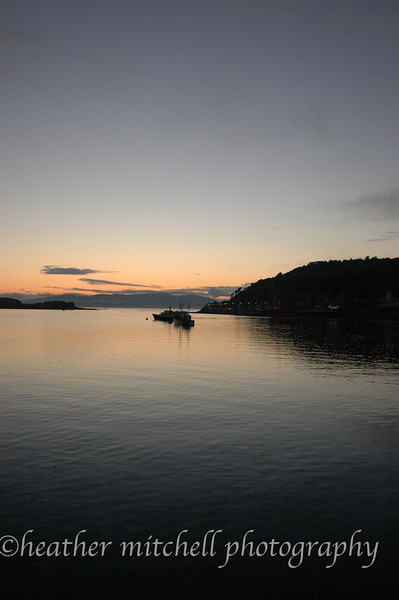 """Oban Bay  <form target=""""paypal"""" action=""""https://www.paypal.com/cgi-bin/webscr"""" method=""""post""""> <input type=""""hidden"""" name=""""cmd"""" value=""""_s-xclick""""> <input type=""""hidden"""" name=""""hosted_button_id"""" value=""""2735128""""> <table> <tr><td><input type=""""hidden"""" name=""""on0"""" value=""""Sizes"""">Sizes</td></tr><tr><td><select name=""""os0""""> <option value=""""Matted 5x7"""">Matted 5x7 $20.00 <option value=""""Matted 8x10"""">Matted 8x10 $40.00 <option value=""""Matted 11x14"""">Matted 11x14 $50.00 </select> </td></tr> </table> <input type=""""hidden"""" name=""""currency_code"""" value=""""USD""""> <input type=""""image"""" src=""""https://www.paypal.com/en_US/i/btn/btn_cart_SM.gif"""" border=""""0"""" name=""""submit"""" alt=""""""""> <img alt="""""""" border=""""0"""" src=""""https://www.paypal.com/en_US/i/scr/pixel.gif"""" width=""""1"""" height=""""1""""> </form>"""