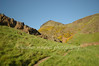 """Holyrood Park, Edinburgh  <form target=""""paypal"""" action=""""https://www.paypal.com/cgi-bin/webscr"""" method=""""post""""> <input type=""""hidden"""" name=""""cmd"""" value=""""_s-xclick""""> <input type=""""hidden"""" name=""""hosted_button_id"""" value=""""2759542""""> <table> <tr><td><input type=""""hidden"""" name=""""on0"""" value=""""Sizes"""">Sizes</td></tr><tr><td><select name=""""os0""""> <option value=""""Matted 5x7"""">Matted 5x7 $20.00 <option value=""""Matted 8x10"""">Matted 8x10 $40.00 <option value=""""Matted 11x14"""">Matted 11x14 $50.00 </select> </td></tr> </table> <input type=""""hidden"""" name=""""currency_code"""" value=""""USD""""> <input type=""""image"""" src=""""https://www.paypal.com/en_US/i/btn/btn_cart_SM.gif"""" border=""""0"""" name=""""submit"""" alt=""""""""> <img alt="""""""" border=""""0"""" src=""""https://www.paypal.com/en_US/i/scr/pixel.gif"""" width=""""1"""" height=""""1""""> </form>"""