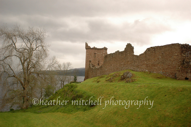 """Urquhart Castle  <form target=""""paypal"""" action=""""https://www.paypal.com/cgi-bin/webscr"""" method=""""post""""> <input type=""""hidden"""" name=""""cmd"""" value=""""_s-xclick""""> <input type=""""hidden"""" name=""""hosted_button_id"""" value=""""2735216""""> <table> <tr><td><input type=""""hidden"""" name=""""on0"""" value=""""Sizes"""">Sizes</td></tr><tr><td><select name=""""os0""""> <option value=""""Matted 5x7"""">Matted 5x7 $20.00 <option value=""""Matted 8x10"""">Matted 8x10 $40.00 <option value=""""Matted 11x14"""">Matted 11x14 $50.00 </select> </td></tr> </table> <input type=""""hidden"""" name=""""currency_code"""" value=""""USD""""> <input type=""""image"""" src=""""https://www.paypal.com/en_US/i/btn/btn_cart_SM.gif"""" border=""""0"""" name=""""submit"""" alt=""""""""> <img alt="""""""" border=""""0"""" src=""""https://www.paypal.com/en_US/i/scr/pixel.gif"""" width=""""1"""" height=""""1""""> </form>"""