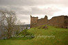 "Urquhart Castle  <form target=""paypal"" action=""https://www.paypal.com/cgi-bin/webscr"" method=""post""> <input type=""hidden"" name=""cmd"" value=""_s-xclick""> <input type=""hidden"" name=""hosted_button_id"" value=""2735216""> <table> <tr><td><input type=""hidden"" name=""on0"" value=""Sizes"">Sizes</td></tr><tr><td><select name=""os0""> 	<option value=""Matted 5x7"">Matted 5x7 $20.00 	<option value=""Matted 8x10"">Matted 8x10 $40.00 	<option value=""Matted 11x14"">Matted 11x14 $50.00 </select> </td></tr> </table> <input type=""hidden"" name=""currency_code"" value=""USD""> <input type=""image"" src=""https://www.paypal.com/en_US/i/btn/btn_cart_SM.gif"" border=""0"" name=""submit"" alt=""""> <img alt="""" border=""0"" src=""https://www.paypal.com/en_US/i/scr/pixel.gif"" width=""1"" height=""1""> </form>"