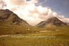 "Scottish Highlands  <form target=""paypal"" action=""https://www.paypal.com/cgi-bin/webscr"" method=""post""> <input type=""hidden"" name=""cmd"" value=""_s-xclick""> <input type=""hidden"" name=""hosted_button_id"" value=""2735169""> <table> <tr><td><input type=""hidden"" name=""on0"" value=""Sizes"">Sizes</td></tr><tr><td><select name=""os0""> 	<option value=""Matted 5x7"">Matted 5x7 $20.00 	<option value=""Matted 8x10"">Matted 8x10 $40.00 	<option value=""Matted 11x14"">Matted 11x14 $50.00 </select> </td></tr> </table> <input type=""hidden"" name=""currency_code"" value=""USD""> <input type=""image"" src=""https://www.paypal.com/en_US/i/btn/btn_cart_SM.gif"" border=""0"" name=""submit"" alt=""""> <img alt="""" border=""0"" src=""https://www.paypal.com/en_US/i/scr/pixel.gif"" width=""1"" height=""1""> </form>"