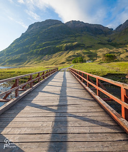 Glencoe Crossing
