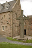 """Iona Abbey  <form target=""""paypal"""" action=""""https://www.paypal.com/cgi-bin/webscr"""" method=""""post""""> <input type=""""hidden"""" name=""""cmd"""" value=""""_s-xclick""""> <input type=""""hidden"""" name=""""hosted_button_id"""" value=""""2735590""""> <table> <tr><td><input type=""""hidden"""" name=""""on0"""" value=""""Sizes"""">Sizes</td></tr><tr><td><select name=""""os0""""> <option value=""""Matted 5x7"""">Matted 5x7 $20.00 <option value=""""Matted 8x10"""">Matted 8x10 $40.00 <option value=""""Matted 11x14"""">Matted 11x14 $50.00 </select> </td></tr> </table> <input type=""""hidden"""" name=""""currency_code"""" value=""""USD""""> <input type=""""image"""" src=""""https://www.paypal.com/en_US/i/btn/btn_cart_SM.gif"""" border=""""0"""" name=""""submit"""" alt=""""""""> <img alt="""""""" border=""""0"""" src=""""https://www.paypal.com/en_US/i/scr/pixel.gif"""" width=""""1"""" height=""""1""""> </form>"""