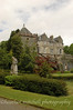 """Torosay Castle, Isle of Mull, Scotland  <form target=""""paypal"""" action=""""https://www.paypal.com/cgi-bin/webscr"""" method=""""post""""> <input type=""""hidden"""" name=""""cmd"""" value=""""_s-xclick""""> <input type=""""hidden"""" name=""""hosted_button_id"""" value=""""2734729""""> <table> <tr><td><input type=""""hidden"""" name=""""on0"""" value=""""Sizes"""">Sizes</td></tr><tr><td><select name=""""os0""""> <option value=""""Matted 5x7"""">Matted 5x7 $20.00 <option value=""""Matted 8x10"""">Matted 8x10 $40.00 <option value=""""Matted 11x14"""">Matted 11x14 $50.00 </select> </td></tr> </table> <input type=""""hidden"""" name=""""currency_code"""" value=""""USD""""> <input type=""""image"""" src=""""https://www.paypal.com/en_US/i/btn/btn_cart_SM.gif"""" border=""""0"""" name=""""submit"""" alt=""""""""> <img alt="""""""" border=""""0"""" src=""""https://www.paypal.com/en_US/i/scr/pixel.gif"""" width=""""1"""" height=""""1""""> </form>"""