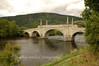 Wade's Bridge, Aberfeldy