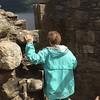 Inverness - Drumnadrochit