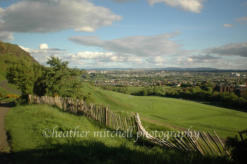 """Holyrood Park, Edinburgh  <form target=""""paypal"""" action=""""https://www.paypal.com/cgi-bin/webscr"""" method=""""post""""> <input type=""""hidden"""" name=""""cmd"""" value=""""_s-xclick""""> <input type=""""hidden"""" name=""""hosted_button_id"""" value=""""2735113""""> <table> <tr><td><input type=""""hidden"""" name=""""on0"""" value=""""Sizes"""">Sizes</td></tr><tr><td><select name=""""os0""""> <option value=""""Matted 5x7"""">Matted 5x7 $20.00 <option value=""""Matted 8x10"""">Matted 8x10 $40.00 <option value=""""Matted 11x14"""">Matted 11x14 $50.00 </select> </td></tr> </table> <input type=""""hidden"""" name=""""currency_code"""" value=""""USD""""> <input type=""""image"""" src=""""https://www.paypal.com/en_US/i/btn/btn_cart_SM.gif"""" border=""""0"""" name=""""submit"""" alt=""""""""> <img alt="""""""" border=""""0"""" src=""""https://www.paypal.com/en_US/i/scr/pixel.gif"""" width=""""1"""" height=""""1""""> </form>"""