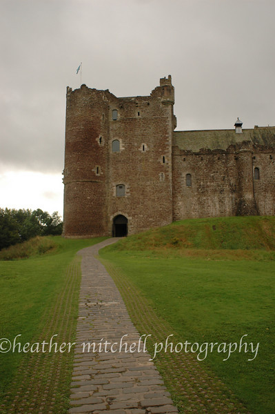 "Doune Castle  <form target=""paypal"" action=""https://www.paypal.com/cgi-bin/webscr"" method=""post""> <input type=""hidden"" name=""cmd"" value=""_s-xclick""> <input type=""hidden"" name=""hosted_button_id"" value=""2735815""> <table> <tr><td><input type=""hidden"" name=""on0"" value=""Sizes"">Sizes</td></tr><tr><td><select name=""os0""> 	<option value=""Matted 5x7"">Matted 5x7 $20.00 	<option value=""Matted 8x10"">Matted 8x10 $40.00 	<option value=""Matted 11x14"">Matted 11x14 $50.00 </select> </td></tr> </table> <input type=""hidden"" name=""currency_code"" value=""USD""> <input type=""image"" src=""https://www.paypal.com/en_US/i/btn/btn_cart_SM.gif"" border=""0"" name=""submit"" alt=""""> <img alt="""" border=""0"" src=""https://www.paypal.com/en_US/i/scr/pixel.gif"" width=""1"" height=""1""> </form>"