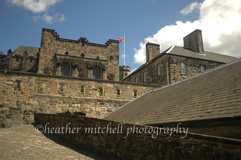 """Edinburgh Castle  <form target=""""paypal"""" action=""""https://www.paypal.com/cgi-bin/webscr"""" method=""""post""""> <input type=""""hidden"""" name=""""cmd"""" value=""""_s-xclick""""> <input type=""""hidden"""" name=""""hosted_button_id"""" value=""""2734958""""> <table> <tr><td><input type=""""hidden"""" name=""""on0"""" value=""""Sizes"""">Sizes</td></tr><tr><td><select name=""""os0""""> <option value=""""Matted 5x7"""">Matted 5x7 $20.00 <option value=""""Matted 8x10"""">Matted 8x10 $40.00 <option value=""""Matted 11x14"""">Matted 11x14 $50.00 </select> </td></tr> </table> <input type=""""hidden"""" name=""""currency_code"""" value=""""USD""""> <input type=""""image"""" src=""""https://www.paypal.com/en_US/i/btn/btn_cart_SM.gif"""" border=""""0"""" name=""""submit"""" alt=""""""""> <img alt="""""""" border=""""0"""" src=""""https://www.paypal.com/en_US/i/scr/pixel.gif"""" width=""""1"""" height=""""1""""> </form>"""