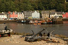 "Tobermory, Isle of Mull  <form target=""paypal"" action=""https://www.paypal.com/cgi-bin/webscr"" method=""post""> <input type=""hidden"" name=""cmd"" value=""_s-xclick""> <input type=""hidden"" name=""hosted_button_id"" value=""2735989""> <table> <tr><td><input type=""hidden"" name=""on0"" value=""Sizes"">Sizes</td></tr><tr><td><select name=""os0""> 	<option value=""Matted 5x7"">Matted 5x7 $20.00 	<option value=""Matted 8x10"">Matted 8x10 $40.00 	<option value=""Matted 11x14"">Matted 11x14 $50.00 </select> </td></tr> </table> <input type=""hidden"" name=""currency_code"" value=""USD""> <input type=""image"" src=""https://www.paypal.com/en_US/i/btn/btn_cart_SM.gif"" border=""0"" name=""submit"" alt=""""> <img alt="""" border=""0"" src=""https://www.paypal.com/en_US/i/scr/pixel.gif"" width=""1"" height=""1""> </form>"