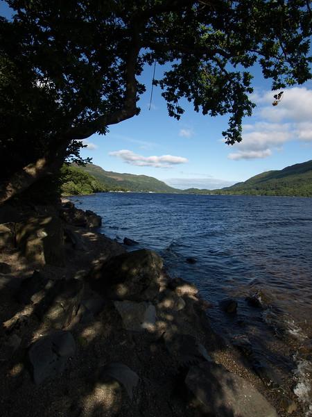OSc Loch Earn 4 copy