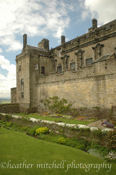 """Stirling Castle  <form target=""""paypal"""" action=""""https://www.paypal.com/cgi-bin/webscr"""" method=""""post""""> <input type=""""hidden"""" name=""""cmd"""" value=""""_s-xclick""""> <input type=""""hidden"""" name=""""hosted_button_id"""" value=""""2735182""""> <table> <tr><td><input type=""""hidden"""" name=""""on0"""" value=""""Sizes"""">Sizes</td></tr><tr><td><select name=""""os0""""> <option value=""""Matted 5x7"""">Matted 5x7 $20.00 <option value=""""Matted 8x10"""">Matted 8x10 $40.00 <option value=""""Matted 11x14"""">Matted 11x14 $50.00 </select> </td></tr> </table> <input type=""""hidden"""" name=""""currency_code"""" value=""""USD""""> <input type=""""image"""" src=""""https://www.paypal.com/en_US/i/btn/btn_cart_SM.gif"""" border=""""0"""" name=""""submit"""" alt=""""""""> <img alt="""""""" border=""""0"""" src=""""https://www.paypal.com/en_US/i/scr/pixel.gif"""" width=""""1"""" height=""""1""""> </form>"""