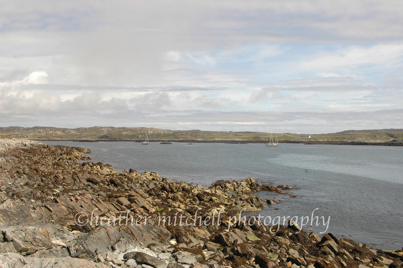 "Isle of Coll, Inner Hebrides  <form target=""paypal"" action=""https://www.paypal.com/cgi-bin/webscr"" method=""post""> <input type=""hidden"" name=""cmd"" value=""_s-xclick""> <input type=""hidden"" name=""hosted_button_id"" value=""2735376""> <table> <tr><td><input type=""hidden"" name=""on0"" value=""Sizes"">Sizes</td></tr><tr><td><select name=""os0""> 	<option value=""Matted 5x7"">Matted 5x7 $20.00 	<option value=""Matted 8x10"">Matted 8x10 $40.00 	<option value=""Matted 11x14"">Matted 11x14 $50.00 </select> </td></tr> </table> <input type=""hidden"" name=""currency_code"" value=""USD""> <input type=""image"" src=""https://www.paypal.com/en_US/i/btn/btn_cart_SM.gif"" border=""0"" name=""submit"" alt=""""> <img alt="""" border=""0"" src=""https://www.paypal.com/en_US/i/scr/pixel.gif"" width=""1"" height=""1""> </form>"