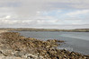 """Isle of Coll, Inner Hebrides  <form target=""""paypal"""" action=""""https://www.paypal.com/cgi-bin/webscr"""" method=""""post""""> <input type=""""hidden"""" name=""""cmd"""" value=""""_s-xclick""""> <input type=""""hidden"""" name=""""hosted_button_id"""" value=""""2735376""""> <table> <tr><td><input type=""""hidden"""" name=""""on0"""" value=""""Sizes"""">Sizes</td></tr><tr><td><select name=""""os0""""> <option value=""""Matted 5x7"""">Matted 5x7 $20.00 <option value=""""Matted 8x10"""">Matted 8x10 $40.00 <option value=""""Matted 11x14"""">Matted 11x14 $50.00 </select> </td></tr> </table> <input type=""""hidden"""" name=""""currency_code"""" value=""""USD""""> <input type=""""image"""" src=""""https://www.paypal.com/en_US/i/btn/btn_cart_SM.gif"""" border=""""0"""" name=""""submit"""" alt=""""""""> <img alt="""""""" border=""""0"""" src=""""https://www.paypal.com/en_US/i/scr/pixel.gif"""" width=""""1"""" height=""""1""""> </form>"""