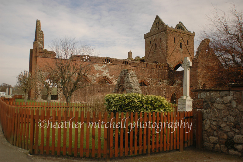 "Sweetheart Abbey, New Abbey  <form target=""paypal"" action=""https://www.paypal.com/cgi-bin/webscr"" method=""post""> <input type=""hidden"" name=""cmd"" value=""_s-xclick""> <input type=""hidden"" name=""hosted_button_id"" value=""2759447""> <table> <tr><td><input type=""hidden"" name=""on0"" value=""Sizes"">Sizes</td></tr><tr><td><select name=""os0""> 	<option value=""Matted 5x7"">Matted 5x7 $20.00 	<option value=""Matted 8x10"">Matted 8x10 $40.00 	<option value=""Matted 11x14"">Matted 11x14 $50.00 </select> </td></tr> </table> <input type=""hidden"" name=""currency_code"" value=""USD""> <input type=""image"" src=""https://www.paypal.com/en_US/i/btn/btn_cart_SM.gif"" border=""0"" name=""submit"" alt=""""> <img alt="""" border=""0"" src=""https://www.paypal.com/en_US/i/scr/pixel.gif"" width=""1"" height=""1""> </form>"