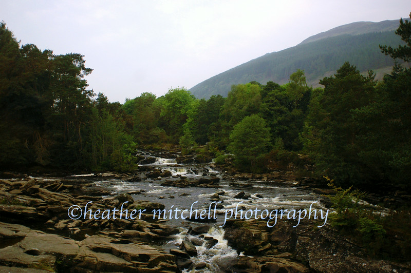 "Falls of Dochart, Killin  <form target=""paypal"" action=""https://www.paypal.com/cgi-bin/webscr"" method=""post""> <input type=""hidden"" name=""cmd"" value=""_s-xclick""> <input type=""hidden"" name=""hosted_button_id"" value=""2735775""> <table> <tr><td><input type=""hidden"" name=""on0"" value=""Sizes"">Sizes</td></tr><tr><td><select name=""os0""> 	<option value=""Matted 5x7"">Matted 5x7 $20.00 	<option value=""Matted 8x10"">Matted 8x10 $40.00 	<option value=""Matted 11x14"">Matted 11x14 $50.00 </select> </td></tr> </table> <input type=""hidden"" name=""currency_code"" value=""USD""> <input type=""image"" src=""https://www.paypal.com/en_US/i/btn/btn_cart_SM.gif"" border=""0"" name=""submit"" alt=""""> <img alt="""" border=""0"" src=""https://www.paypal.com/en_US/i/scr/pixel.gif"" width=""1"" height=""1""> </form>"