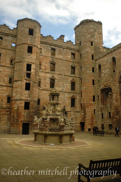 "Linlithgow Palace  <form target=""paypal"" action=""https://www.paypal.com/cgi-bin/webscr"" method=""post""> <input type=""hidden"" name=""cmd"" value=""_s-xclick""> <input type=""hidden"" name=""hosted_button_id"" value=""2735104""> <table> <tr><td><input type=""hidden"" name=""on0"" value=""Sizes"">Sizes</td></tr><tr><td><select name=""os0""> 	<option value=""Matted 5x7"">Matted 5x7 $20.00 	<option value=""Matted 8x10"">Matted 8x10 $40.00 	<option value=""Matted 11x14"">Matted 11x14 $50.00 </select> </td></tr> </table> <input type=""hidden"" name=""currency_code"" value=""USD""> <input type=""image"" src=""https://www.paypal.com/en_US/i/btn/btn_cart_SM.gif"" border=""0"" name=""submit"" alt=""""> <img alt="""" border=""0"" src=""https://www.paypal.com/en_US/i/scr/pixel.gif"" width=""1"" height=""1""> </form>"