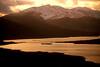 Sco-Loch Loyne,Highlands-1081