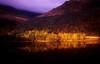 SCO-Loch Lonaigh