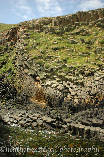 "Isle of Staffa, Inner Hebrides  <form target=""paypal"" action=""https://www.paypal.com/cgi-bin/webscr"" method=""post""> <input type=""hidden"" name=""cmd"" value=""_s-xclick""> <input type=""hidden"" name=""hosted_button_id"" value=""2734763""> <table> <tr><td><input type=""hidden"" name=""on0"" value=""Sizes"">Sizes</td></tr><tr><td><select name=""os0""> 	<option value=""Matted 5x7"">Matted 5x7 $20.00 	<option value=""Matted 8x10"">Matted 8x10 $40.00 	<option value=""Matted 11x14"">Matted 11x14 $50.00 </select> </td></tr> </table> <input type=""hidden"" name=""currency_code"" value=""USD""> <input type=""image"" src=""https://www.paypal.com/en_US/i/btn/btn_cart_SM.gif"" border=""0"" name=""submit"" alt=""""> <img alt="""" border=""0"" src=""https://www.paypal.com/en_US/i/scr/pixel.gif"" width=""1"" height=""1""> </form>"