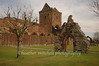 "Sweetheart Abbey, New Abbey  <form target=""paypal"" action=""https://www.paypal.com/cgi-bin/webscr"" method=""post""> <input type=""hidden"" name=""cmd"" value=""_s-xclick""> <input type=""hidden"" name=""hosted_button_id"" value=""2735318""> <table> <tr><td><input type=""hidden"" name=""on0"" value=""Sizes"">Sizes</td></tr><tr><td><select name=""os0""> 	<option value=""Matted 5x7"">Matted 5x7 $20.00 	<option value=""Matted 8x10"">Matted 8x10 $40.00 	<option value=""Matted 11x14"">Matted 11x14 $50.00 </select> </td></tr> </table> <input type=""hidden"" name=""currency_code"" value=""USD""> <input type=""image"" src=""https://www.paypal.com/en_US/i/btn/btn_cart_SM.gif"" border=""0"" name=""submit"" alt=""""> <img alt="""" border=""0"" src=""https://www.paypal.com/en_US/i/scr/pixel.gif"" width=""1"" height=""1""> </form>"