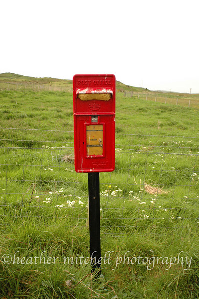 """Post box, Isle of Coll  <form target=""""paypal"""" action=""""https://www.paypal.com/cgi-bin/webscr"""" method=""""post""""> <input type=""""hidden"""" name=""""cmd"""" value=""""_s-xclick""""> <input type=""""hidden"""" name=""""hosted_button_id"""" value=""""2759534""""> <table> <tr><td><input type=""""hidden"""" name=""""on0"""" value=""""Sizes"""">Sizes</td></tr><tr><td><select name=""""os0""""> <option value=""""Matted 5x7"""">Matted 5x7 $20.00 <option value=""""Matted 8x10"""">Matted 8x10 $40.00 <option value=""""Matted 11x14"""">Matted 11x14 $50.00 </select> </td></tr> </table> <input type=""""hidden"""" name=""""currency_code"""" value=""""USD""""> <input type=""""image"""" src=""""https://www.paypal.com/en_US/i/btn/btn_cart_SM.gif"""" border=""""0"""" name=""""submit"""" alt=""""""""> <img alt="""""""" border=""""0"""" src=""""https://www.paypal.com/en_US/i/scr/pixel.gif"""" width=""""1"""" height=""""1""""> </form>"""