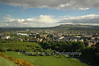 "Holyrood Park, Edinburgh  <form target=""paypal"" action=""https://www.paypal.com/cgi-bin/webscr"" method=""post""> <input type=""hidden"" name=""cmd"" value=""_s-xclick""> <input type=""hidden"" name=""hosted_button_id"" value=""2735123""> <table> <tr><td><input type=""hidden"" name=""on0"" value=""Sizes"">Sizes</td></tr><tr><td><select name=""os0""> 	<option value=""Matted 5x7"">Matted 5x7 $20.00 	<option value=""Matted 8x10"">Matted 8x10 $40.00 	<option value=""Matted 11x14"">Matted 11x14 $50.00 </select> </td></tr> </table> <input type=""hidden"" name=""currency_code"" value=""USD""> <input type=""image"" src=""https://www.paypal.com/en_US/i/btn/btn_cart_SM.gif"" border=""0"" name=""submit"" alt=""""> <img alt="""" border=""0"" src=""https://www.paypal.com/en_US/i/scr/pixel.gif"" width=""1"" height=""1""> </form>"