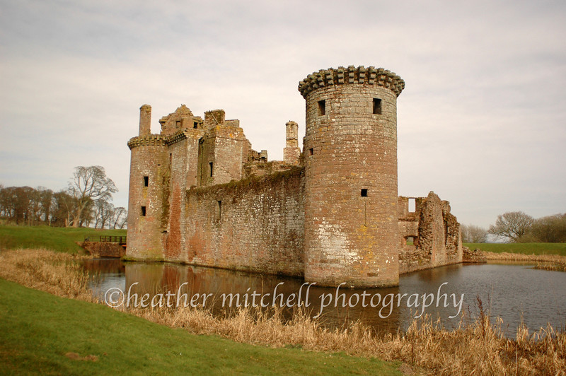 "Caerlaverock Castle  <form target=""paypal"" action=""https://www.paypal.com/cgi-bin/webscr"" method=""post""> <input type=""hidden"" name=""cmd"" value=""_s-xclick""> <input type=""hidden"" name=""hosted_button_id"" value=""2735388""> <table> <tr><td><input type=""hidden"" name=""on0"" value=""Sizes"">Sizes</td></tr><tr><td><select name=""os0""> 	<option value=""Matted 5x7"">Matted 5x7 $20.00 	<option value=""Matted 8x10"">Matted 8x10 $40.00 	<option value=""Matted 11x14"">Matted 11x14 $50.00 </select> </td></tr> </table> <input type=""hidden"" name=""currency_code"" value=""USD""> <input type=""image"" src=""https://www.paypal.com/en_US/i/btn/btn_cart_SM.gif"" border=""0"" name=""submit"" alt=""""> <img alt="""" border=""0"" src=""https://www.paypal.com/en_US/i/scr/pixel.gif"" width=""1"" height=""1""> </form>"