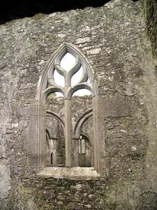 IMG_2467Ruined Ross Errilly Priory