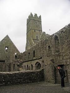 IMG_2478Ruined Priory