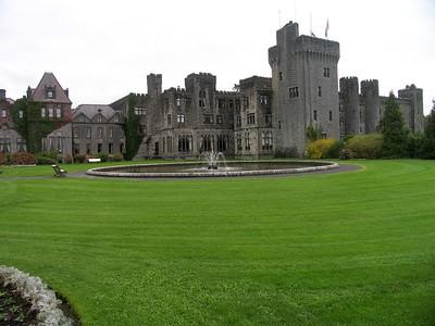 IMG_2504Ashford Castle