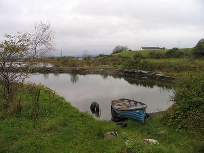 IMG_2440Lough Corrib boat