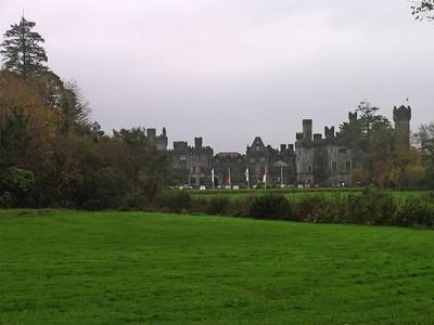 IMG_2496Ashford Castle
