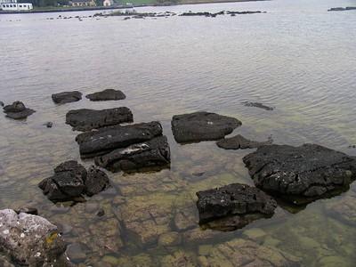 IMG_2462Lough Corrib rocky bottom