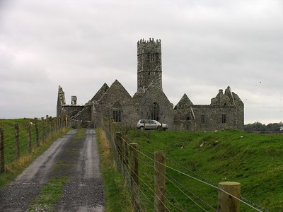 IMG_2486Ross Errilly Friary
