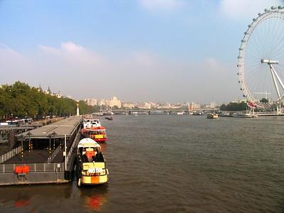 IMG_2229River Thames