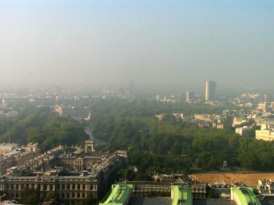 IMG_2247 Buckingham Palace from the Eye