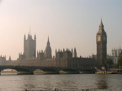 IMG_2231Big Ben & Parliament