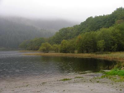 IMG_1692 misty loch
